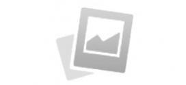 Société de services personnalisés de conception de logo