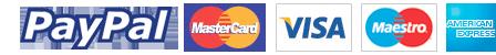 paiement en ligne hébergement web cpanel