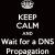 Qu'est-ce que la propagation DNS ?